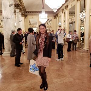 ◆ミラノスカラ座で『愛の妙薬』