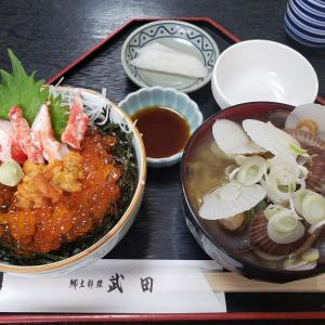 ◆美味しいもの色々食べました