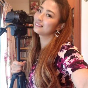 ◆動画撮影