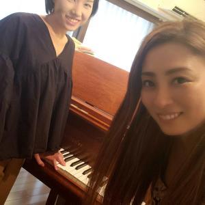 ◆10/17(土)コンサートピアニスト合わせ