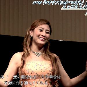◆7/8第二弾生配信コンサート~ドラマティックサマーナイト~②
