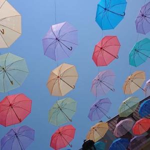 三井アウトレットパーク ジャズドリーム長島でショッピング ~『笑顔の花を咲かそう ジャズカサ2021』~