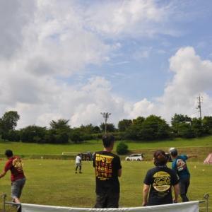 GAME67-広島