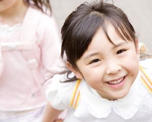 子どもの心を満たし、活力となる言葉は「いつも頑張っているね」