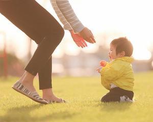 その優しさは誰の為?子どもの成長の為には見守る事が大切な要素