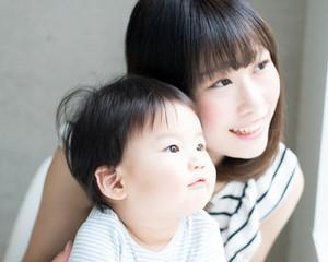 2歳のママの苦労は4歳を迎えるころ、しっかりと実りを見せます