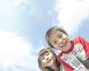 自分で決められる子は、自分の人生を選んで生きていく能力がある