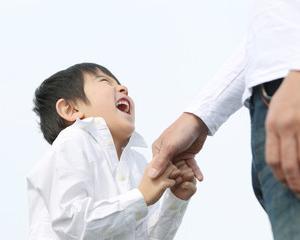 毎日の生活の中で子どもから与えられる数知れないギフトを見逃さないで!