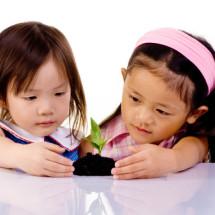 やる気のある子にしたければ「楽しい」体験を、優しい子にしたければ「嬉しい」体験を。