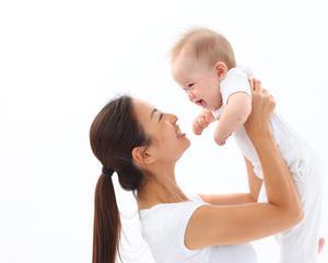 自分から挨拶できる子になるためのお母さんの習慣