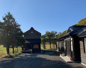 樋口季一郎記念館