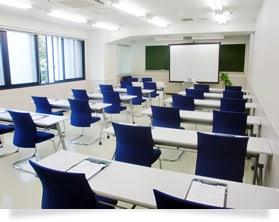 来年2021年の個人教室について