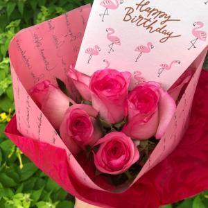 ◆ happy birthday happy birthday ♩