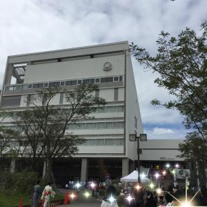 渋谷幕張中学校・高等学校の文化祭