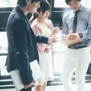 経営者が最初に着すべき課題は組織力強化