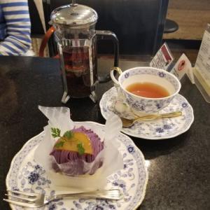 ニシキヤ・キッチンマカベ