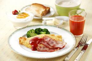 【漢方ダイエット】ダイエット中の果物は?果糖とダイエットについて