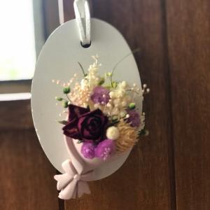 お家でもお花、楽しんで下さいね