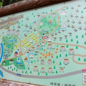 福岡県 豊前市 年中楽しめるキャンピングパラダイス!