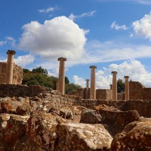 シチリアの世界遺産 エンナへ