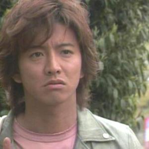 木村拓哉が嫌いな俳優を暴露「萩原聖人っていうんですけど」<br />