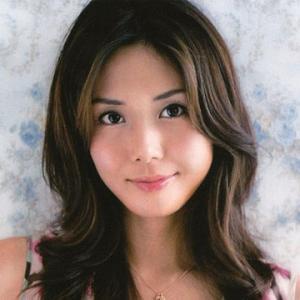 最新の女優潜在視聴率のランキング!