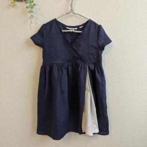 子供服パート2