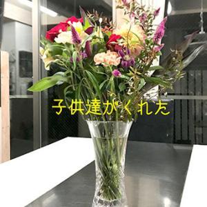 ★☆ Anniversary/あの日からもう36年…