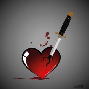 何十年前の不倫であろうと、心の傷の深さは変わらない