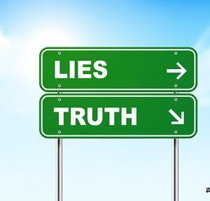 不倫に真実の愛はない