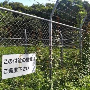 街道復活地点。六実。東武線「六実」駅~JR「松戸」駅。その1。(「鮮魚街道」をゆく。第2日目)