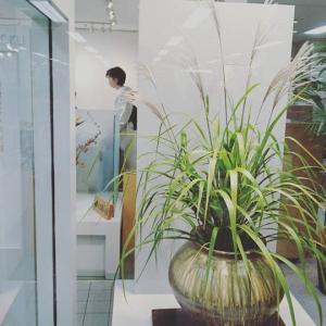 川徳、貴久樹、金源堂「SAYA」、伊賀焼・土楽窯のコラボイベント