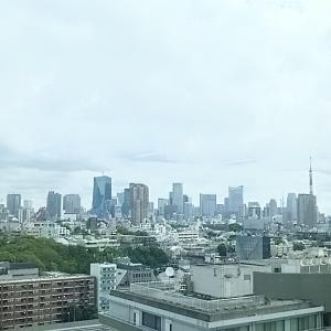 日本臨床医学会学術集会