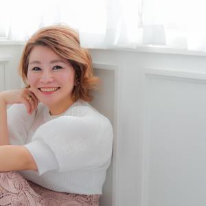 stand.fm #01笑顔が人を幸せにする法則。