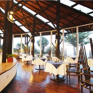 ★2012ケニア旅 マサイマラでの食事は?