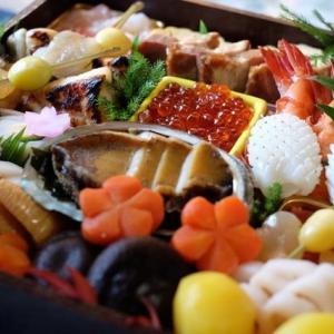 30代以下の3人に1人が正月におせち料理を食べない・・・そんな傾向