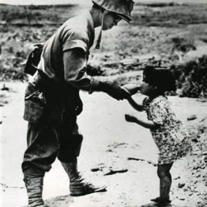 今日は沖縄慰霊の日です!