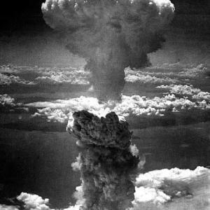 原爆の投下日が答えられない・・・