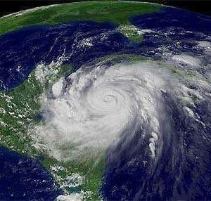 今日は台風の特異日なんだそうです。