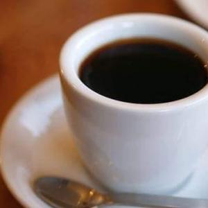 コーヒーについて(^_-)-☆朗報(^_-)-☆