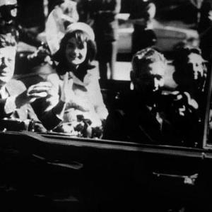 通信衛星による初の日米テレビ中継に成功( `ー´)ノ第一報はケネディ暗殺