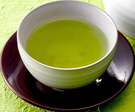 市販のお茶に新型コロナウイルスを不活化・無害化する効果がある