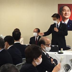 日本遺産部門新設 「観光甲子園」で高校生が180秒の動画競技で熱闘