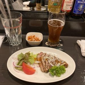 クラフトビールのお店〜取材候補です〜