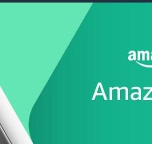 Amazonで整備品が販売されていたとは