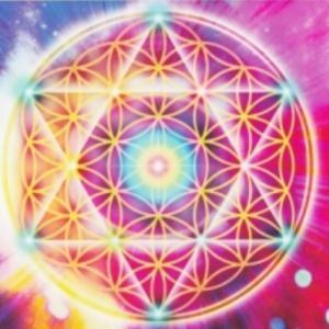 心の平和と、何が来ても、誰が来ても、肯定的な意味を見出す 絶対肯定