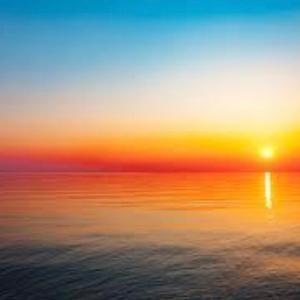癒し -とは、心や体を人間のもともとある良いバランスに戻すこと