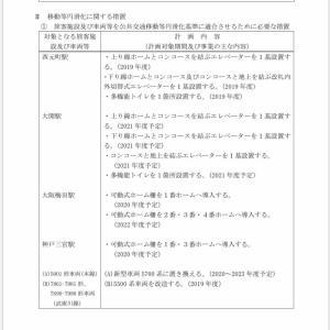 【悲報】2019年度で武庫川線のR車引退