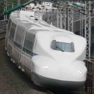 大長編☆列車で九州放題!!&KoToトラベル1【試練だらけの旅】