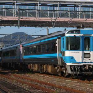 大長編!終わりなき夏のコロナバトルロ-ド11【さよなら初代アンパンマン列車】